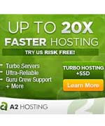 how does reseller hosting works UK