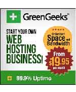 read the best reseller hosting guide